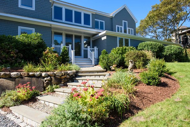 47 Shore West Drive, New Seabury, MA - USA (photo 3)