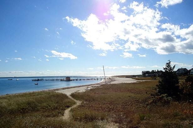 45 Lake Avenue, Hyannis Port, MA - USA (photo 1)