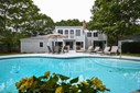 92 Waterline South Drive, New Seabury, MA - USA (photo 1)