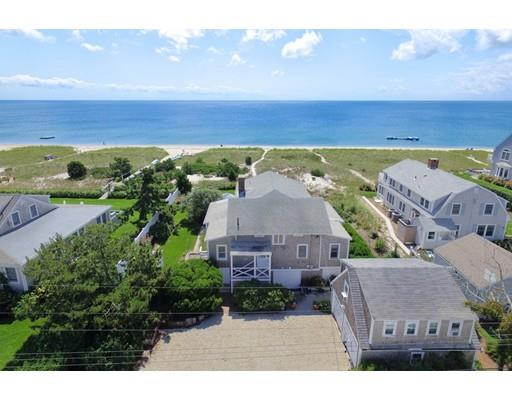 67 Long Beach Rd, Barnstable, MA - USA (photo 1)