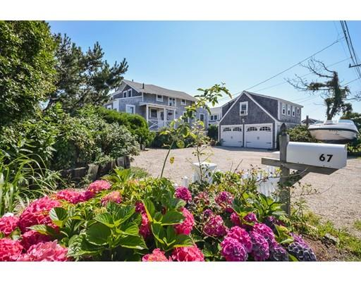 67 Long Beach Rd, Barnstable, MA - USA (photo 2)