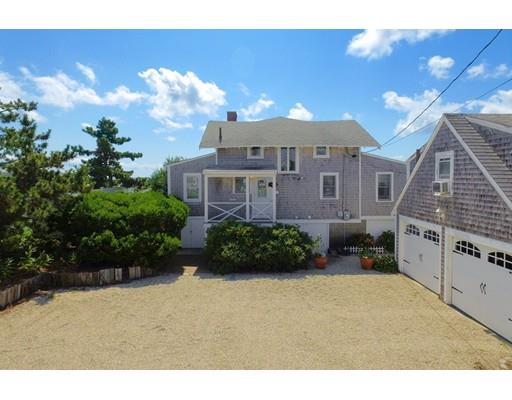 67 Long Beach Rd, Barnstable, MA - USA (photo 3)