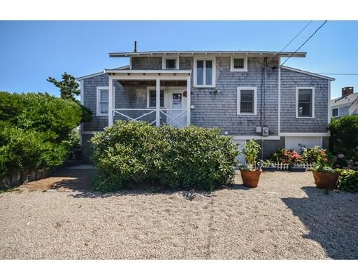 67 Long Beach Rd, Barnstable, MA - USA (photo 4)