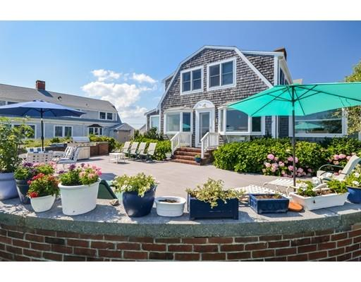 67 Long Beach Rd, Barnstable, MA - USA (photo 5)