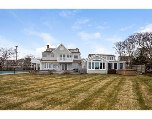 779 Craigville Beach Rd, Barnstable, MA - USA (photo 4)