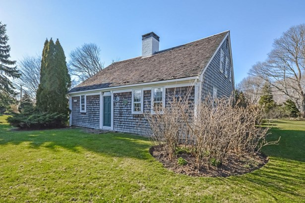 44 South Street, East Dennis, MA - USA (photo 3)