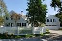 8 Park Place, Hyannis Port, MA - USA (photo 1)