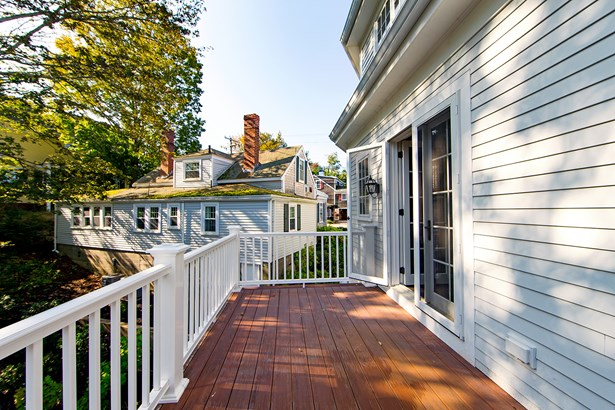 1 Brook Street C, Cohasset, MA - USA (photo 2)