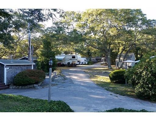 836 Palmer Ave, Falmouth, MA - USA (photo 2)