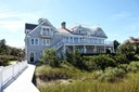 355 Great Island Road, West Yarmouth, MA - USA (photo 1)