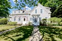 809 Main Street, Cotuit, MA - USA (photo 1)