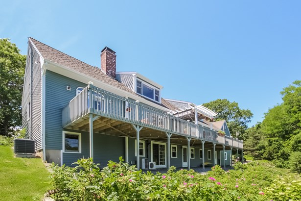 70 High Street, West Barnstable, MA - USA (photo 2)