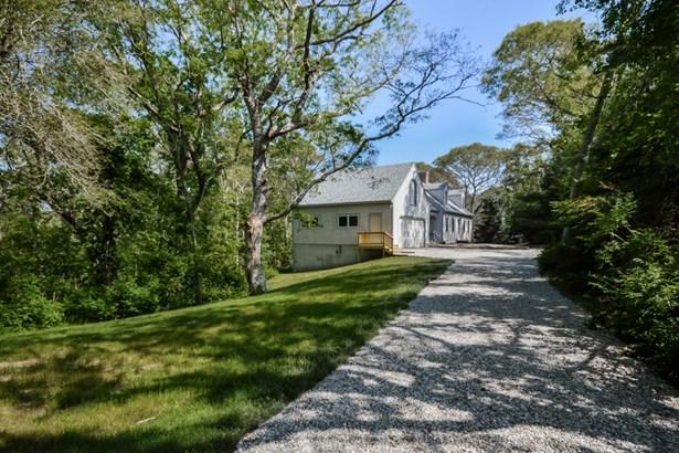 6 Fullers Farm Road, Bourne, MA - USA (photo 4)