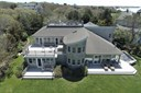 45 Gunning Point Avenue, Falmouth, MA - USA (photo 1)
