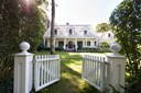 45 Hathaway Road, Osterville, MA - USA (photo 1)