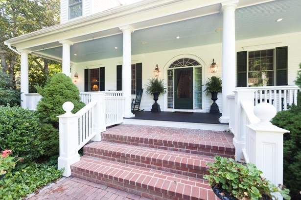 45 Hathaway Road, Osterville, MA - USA (photo 4)