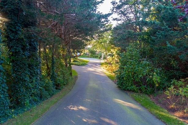 103 Penzance Road, Woods Hole, MA - USA (photo 4)
