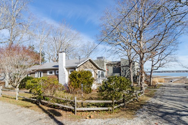 15 Bayview Road, Marion, MA - USA (photo 1)