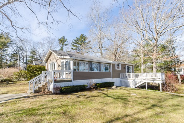 15 Bayview Road, Marion, MA - USA (photo 2)