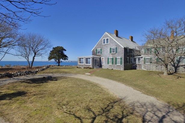 41  Uncle Roberts Road, West Yarmouth, MA - USA (photo 2)