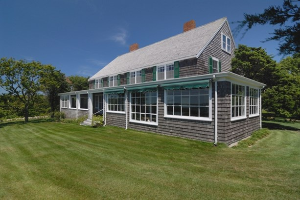 41  Uncle Roberts Road, West Yarmouth, MA - USA (photo 5)