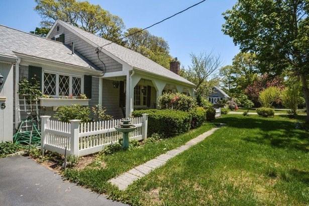 135 Oak Hill Road, Hyannis, MA - USA (photo 2)