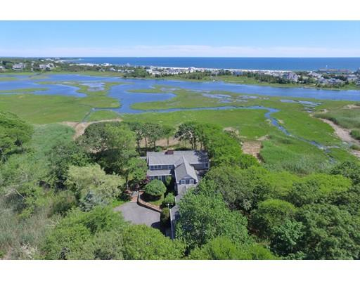 21 Waterman Farm Rd, Barnstable, MA - USA (photo 1)