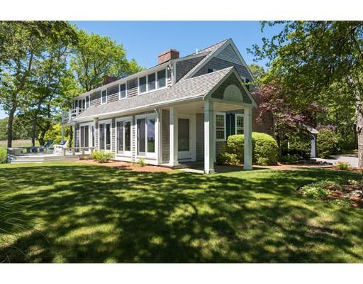 21 Waterman Farm Rd, Barnstable, MA - USA (photo 3)