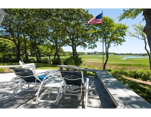 21 Waterman Farm Rd, Barnstable, MA - USA (photo 5)