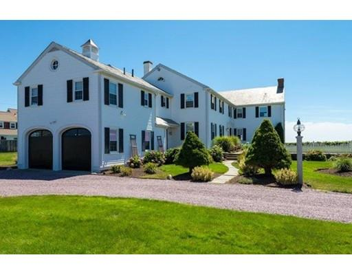 283 Long Beach Road, Barnstable, MA - USA (photo 2)