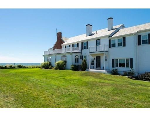283 Long Beach Road, Barnstable, MA - USA (photo 3)