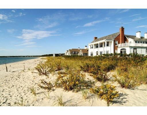 283 Long Beach Road, Barnstable, MA - USA (photo 4)