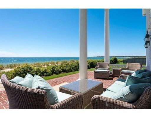 283 Long Beach Road, Barnstable, MA - USA (photo 5)