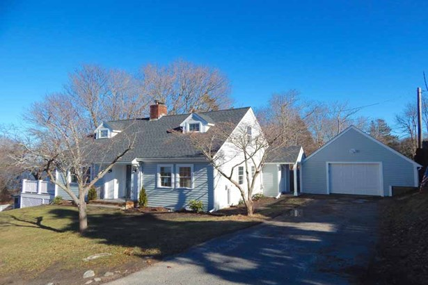 3 Blackmers Lane, Plymouth, MA - USA (photo 2)