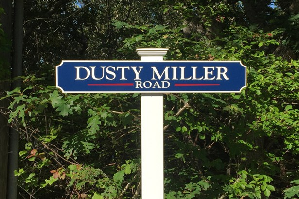 0 Dusty Miller Road, Falmouth, MA - USA (photo 5)