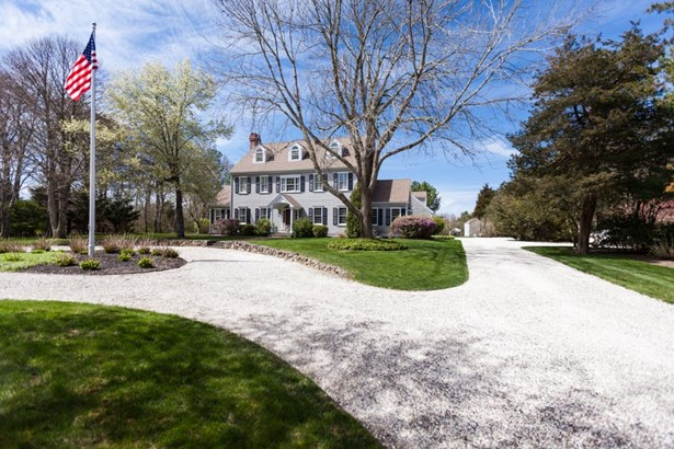14 Ice Valley Road, Barnstable, MA - USA (photo 2)