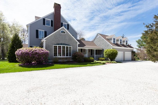 14 Ice Valley Road, Barnstable, MA - USA (photo 3)