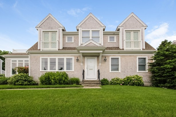 56 Old Harbor Road, Hyannis, MA - USA (photo 1)