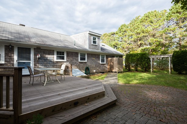 9 Louis Way, Harwich, MA - USA (photo 3)