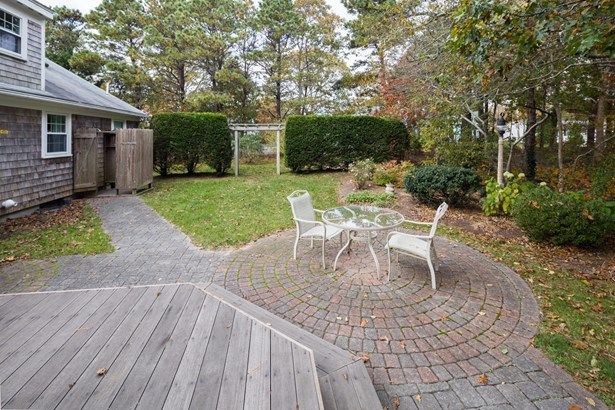 9 Louis Way, Harwich, MA - USA (photo 4)