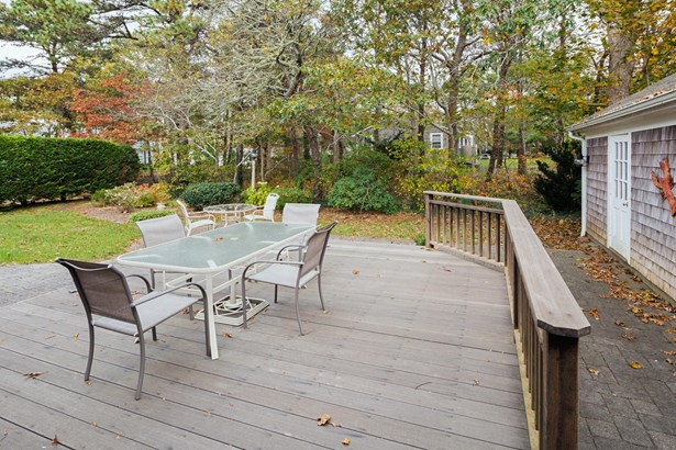 9 Louis Way, Harwich, MA - USA (photo 5)