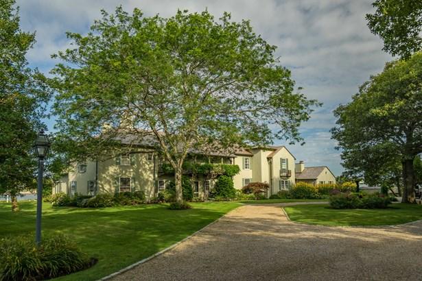 986 Sea View Avenue, Osterville, MA - USA (photo 4)