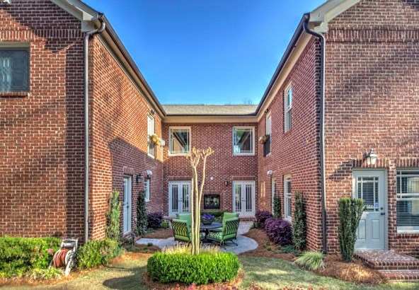 1151 Saint Louis Place Ne, Atlanta, GA - USA (photo 3)
