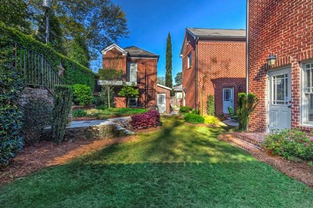 1151 Saint Louis Place Ne, Atlanta, GA - USA (photo 4)