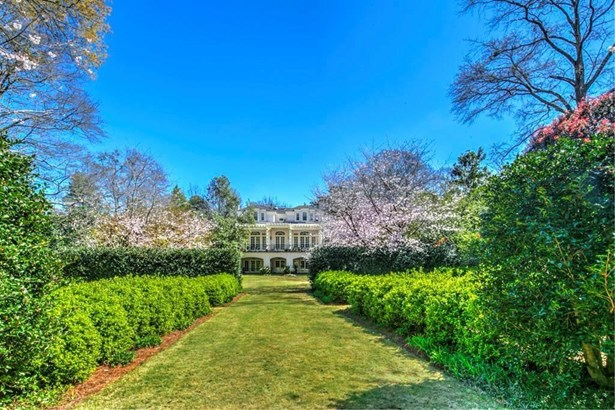 3456 Knollwood Drive Nw, Atlanta, GA - USA (photo 4)