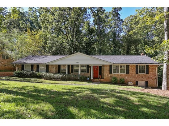 2220 Winding Woods Drive, Tucker, GA - USA (photo 1)