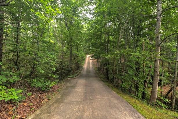 160 Ammons Road, Waleska, GA - USA (photo 1)