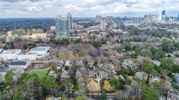 94 Peachtree Way Ne, Atlanta, GA - USA (photo 3)