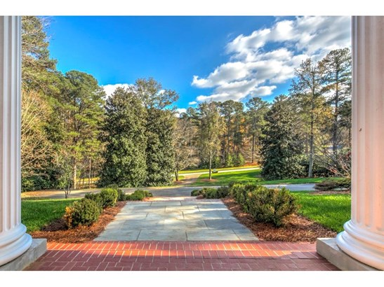 7380 Wildercliff Drive, Atlanta, GA - USA (photo 3)