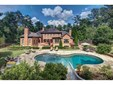 1925 Pine Mountain Road Nw, Kennesaw, GA - USA (photo 1)
